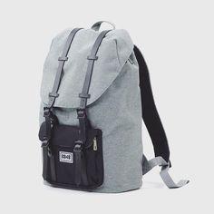 """Páči sa mi to: 56, komentáre: 1 – Outdoor Blankets & Mugs (@whitedog.sk) na Instagrame: """"ODPORÚČAME!!! Skvela cena, legendárny design z New Yourku, kvalitne materiály, úžitková dokonalosť.…"""""""