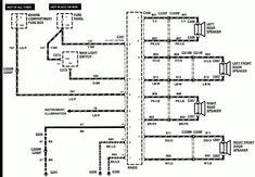 f150 1996 xlt fuse panel 2004 Ford F150 Fuse Box Diagram
