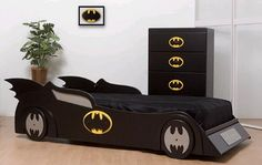 Note to self:while decorating the office for Halloween, have a BATMOBILE photobooth! How awesome would that be?!