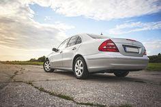 Profesionāla auto fotografēšana reklāmai un pārdošanai