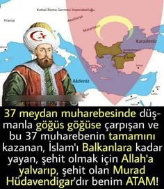 Ottomans, Karma, Islam, Empire, Family Guy, Memes, Fictional Characters, Animal Jokes, Muslim