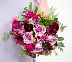 Spring bridesmaid bouquet  #spring #bouquet #wedding #weddingflowers #bridalparty #bridesmaid #weddingparty #roses #ranunculus #flowers #floristry #florist #lilacsforlucy #bellarine #bellarinepeninsula #oceangrove #geelong #surfcoast #melbourne #victoria #weddingflorist : @elishalindsayphotography by lilacsforlucy http://ift.tt/1JO3Y6G