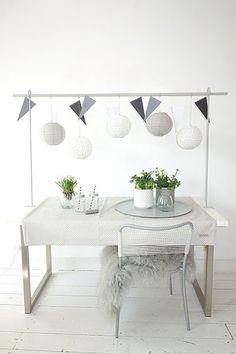 Meer dan 1000 idee n over ontwerp tafel op pinterest shabby chic decoratie designhuizen en - Tafel een italien kribbe ontwerp ...