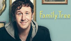 family tree tv show - Google Search