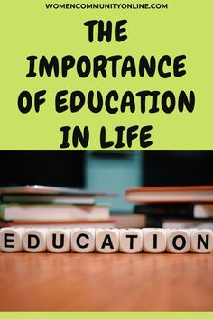 Education makes a human knowledgeable and constructive in the society and nation in which he resides. #education #learning #study #india #teacher #knowledge #learn #success #teaching #inspiration #teachers #instagram #life #technology #health #educationmatters #like #facts #support #educational #studentlife Importance Of Girls Education, Education Day, Online Blog, Instagram Life, Student Life, Knowledge, Parenting, Success, Study