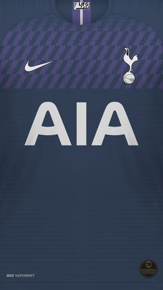 Soccer Kits, Football Kits, Football Jerseys, Tottenham Hotspur Wallpaper, Tottenham Hotspur Fc, Football Wallpaper, Club, Premier League, Fifa
