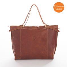 Bag DEBBIE