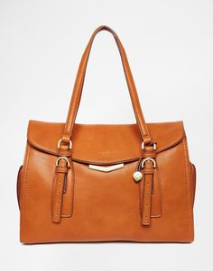 Fiorelli+Jenna+Shoulder+Bag