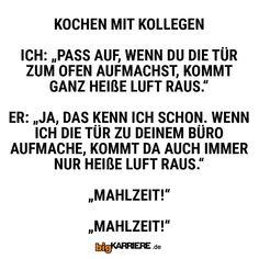 #kollegen #friyaaay #hellowochenende #büro #karriere #mahlzeit #sprüche #spruchdestages #stuttgart #mainz #koblenz #trier #köln #ludwigshafen #mannheim