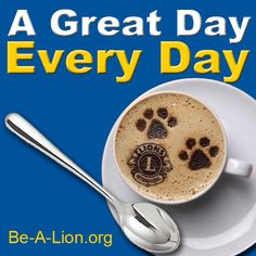 Leo Club, Lion Icon, Lions Clubs International, Lion Poster, Lion Images, Lion And Lioness, India, Washington, Posters