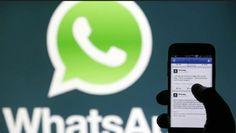 Descubre la forma de saber si un contacto te bloquea en WhatsApp o en qué momento se conectan o desconectan de la aplicación de mensajería instantánea a través de notificaciones.