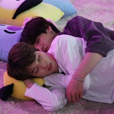 Jikook, Win My Heart, Wattpad, My Little Baby, Husband Quotes, Jimin Jungkook, Kpop, Bts Members, Vmin