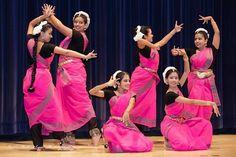 Deewa – The Festival of Lights Festival Lights, Prom Dresses, Formal Dresses, Events, Asian, Dresses For Formal, Gowns, Prom Gowns, Ball Gowns