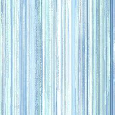 Wallpaper Installation Video Tutorial — T. Moore Home Interior Design Studio