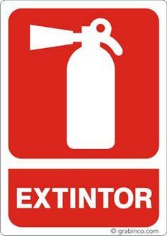 Extintor (267×378)