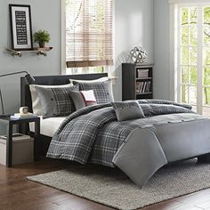 Duvet Cover From Amazon -- Learn more by visiting the image link.Note:It is affiliate link to Amazon. #CamoDuvetCover