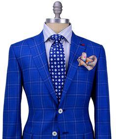 Tall Men Fashion, Modern Mens Fashion, Indian Men Fashion, Mens Fashion Wear, Suit Fashion, Male Fashion, Blazers, Elegant Man, Classy Men