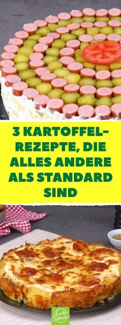 3 kartoffel rezepte die alles andere als standard sind 3 auergewhnliche rezepte mit kartoffeln rezepte kartoffeln pizza bratkartoffeln kartoffelsalat kse don t forget to add some fresh cheese to your favorite pasta meal! Detox Recipes, Clean Recipes, Lunch Recipes, Summer Recipes, Healthy Recipes, Detox Meals, Icon Png, Sandwiches For Lunch, Gourmet