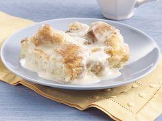 VERMONT MAPLE BREAD PUDDING   http://www.bettycrocker.com/recipes/vermont-maple-bread-pudding/e2aa8b7f-dffd-4414-ba39-30fde8e19f6d#?st=6=BREAD PUDDING=AND(HasGridViewImage%3ATrue)=9=9=AND(HasGridViewImage%3ATrue)