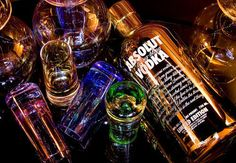 Find images and videos about party, drunk and vodka on We Heart It - the app to get lost in what you love. Whiskey Bottle, Vodka Bottle, Alcoholic Drinks, Cocktails, Beverages, Absolut Vodka, Balloon Decorations Party, Partying Hard, Party Drinks