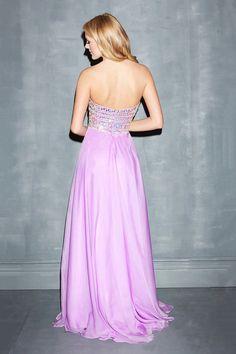 $129.99  #Prom dresses #prom #dresses #long # sexy #prom# dresses # prom # dresses#