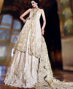 D4140 Pakistani Designer Bridal Wedding Lehengas Choli Shopping Rodeo Drive Beverly Hills California Bridal Wear