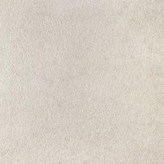 Bradstone Mode porcelain floor tiles Shell Textured 600 x 600 paving slabs x 20 60 Per Pack Champs, Paving Slabs, Shaw Carpet, Carpet Samples, Thing 1, Laminate Countertops, Quartz Countertops, Kitchen Countertops, Color Tile