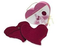 Heart Surgery Gift Idea http://www.caregifting.com/15007.html