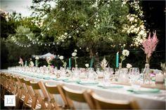 Festival bruiloft Fotogalerij Tablescapes, Our Wedding, Table Decorations, Home Decor, Olaf, Party, Pictures, Decoration Home, Room Decor