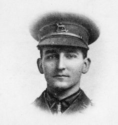 Sec-Lieut. Ethelbert Horatio Nelson. 7th Bn. The Queen's (Royal West Surrey Regiment). Reported MIA, later KIA at Grandcourt, Battle of the Somme 18.11.1916 aged 31. Served with the BEF in France & Flanders from 9.3.1915. Returned to England on obtaining a commission in the 7th Royal West Surrey Regiment 5.1.1916. Joined the 7th Bn at the front 4.10.1916. Buried Stump Road Cemetery, Grandcourt. Grave ref: A. 65. Son of the late Edward & Fanny Nelson, 97 Culverley Rd, Catford, London.