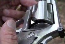 Dünyanın En Güclü Silahi