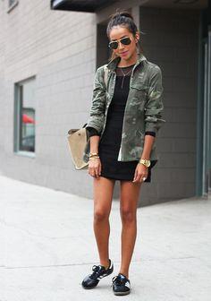 Discover | Spritzi la façon la plus simple de suivre les meilleurs blogs Mode et Beauté