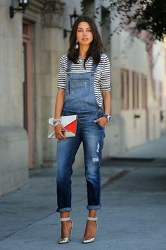 5243781c2cc 25 Incredible Spring Outfits That ll Change Your Mind About Overalls
