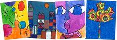 En IBA reconocemos los beneficios que brinda el arte en el desarrollo de las personas, sean adultos o jóvenes. Nunca es demasiado temprano para empezar a recibir sus beneficios ni demasiado tarde para sacarles provecho. El arte es un lenguaje que nos permite expresar y desarrollar nuestras ideas o emociones; ...