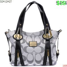 US3712 Coach Shoulder Bag 110977 3712 [CH0206] - $40.79 : Coach Outlet Stores - Locations of Coach Factory Stores
