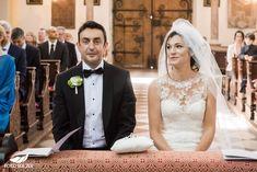 Hochzeit Schloss Mönchstein Salzburg - Claudia & Manuel - Foto Sulzer Blog Lace Wedding, Wedding Dresses, Salzburg, Kirchen, Blog, Fashion, Pictures, Engagement, Dress Wedding