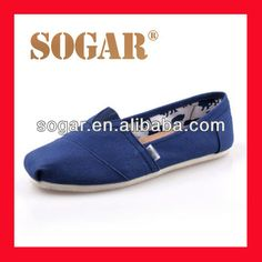 most comfortable men shoes, mens casual shoes 2014