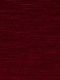 dark red velvet texture. A Heavyweight Dark Red Velvet Upholstery Fabric With Subtle Striations For Unique Aesthetic Look. Texture