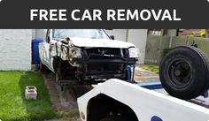 Find out the Wrecking kings in Brisbane, Qld If you are looking for auto recovery / salvage or used / second hand car parts, there is one of business to help you throughout Brisbane, Queensland. Make a contact with Qld Wreckers and sort your automotive problems.
