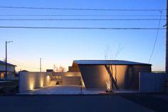 Opera House, Architecture, Building, Interior, Instagram, Houses, Travel, Image, Lighting