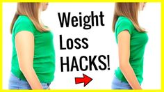 Weight loss tips - Weight loss plan - How to Lose Weight fast 10 kgs in ...