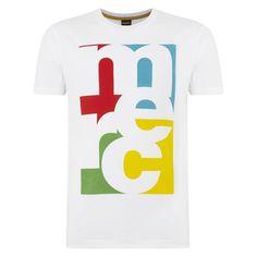 T-shirt Hindes MERC size L
