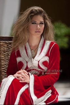 Amine Mrani