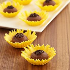 Sweet-Sunflower-Candies-large
