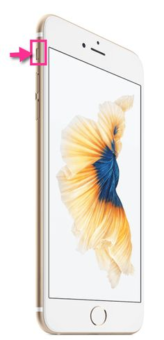 Apple iPhone Plus 64 GB Prices - Comparnion Apple Iphone 6s Plus, Apps, How To Look Better, Smartphone, Beautiful, Tutorials, App, Appliques
