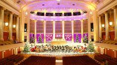 Flower Arrangements, Flowers, Christmas, Decor, Yule, Decoration, Xmas, Decorating, Dekorasyon