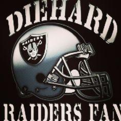 Oaklandraiders nfl oakland raiders wallpaper fondos de shareig its sunday football oakland raiders justwinbaby blknsilver voltagebd Image collections