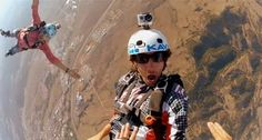 These Are the Best GoPro Videos of 2015 - Heads Up by Boys' Life