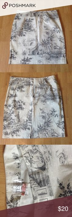 TESS skirt Tess skirt with pictures Skirts