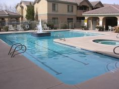 Condos for sale in Las Cruces NM
